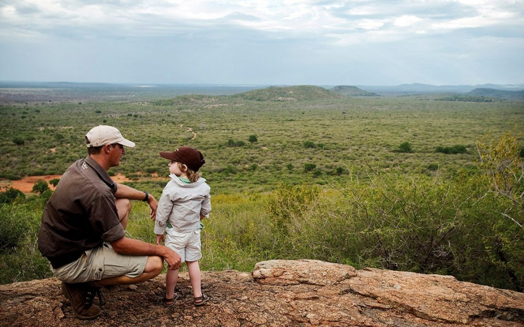 financial-biglife-retirement-family-planning-SouthAfrica-LelapaLodge_FamilyLandscapeView